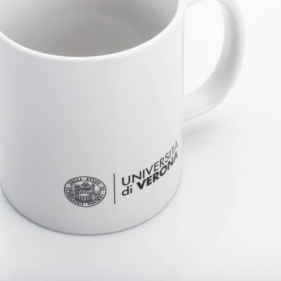 Tazza - Mug UnivrStore
