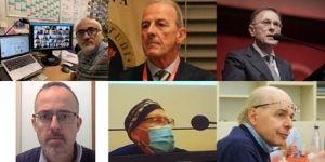 Medicina premia i 6 docenti dell'anno - 18.12.2020