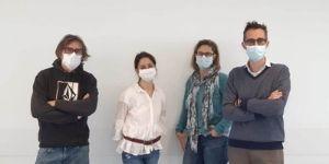 Salute dei bambini e incidenza di tumori nel distretto sanitario di Viadana - 24.12.2020