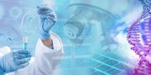 Dall'Europa 2,4 milioni di euro per lo studio delle Malattie genetiche rare - 15.01.2021
