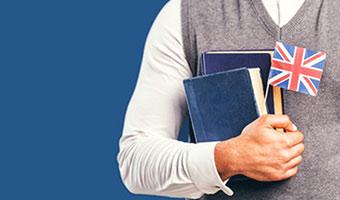 Corsi di studio erogati interamente in lingua inglese