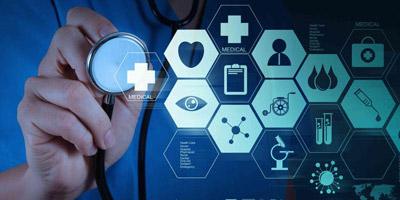 Area Medicina e Chirurgia