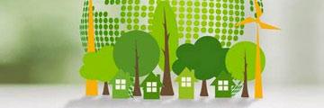 Commissione Sostenibilità di Ateneo