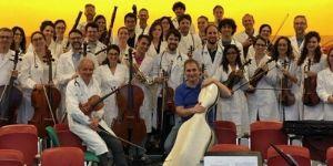 50 anni di Medicina a Verona