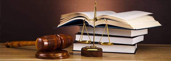Scuola di specializzazione per le professioni legali