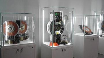Museo dell'Informatica