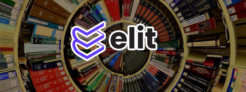 The Empirical study of Literature Training Network