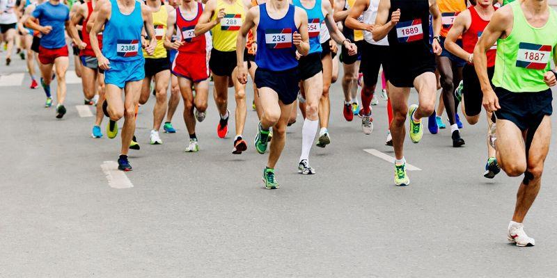 L'allenamento ottimale: una ricerca veronese al top nelle pubblicazioni sulla corsa
