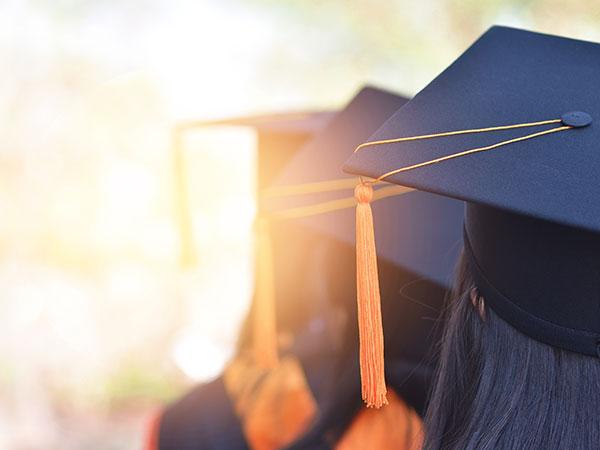 Ammissione ai corsi di Dottorato di Ricerca