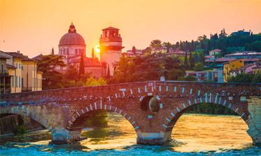 Studiare a Verona