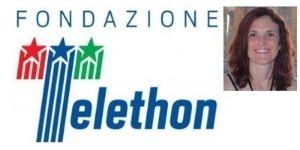 Da associazioni pazienti e Fondazione Telethon  350 mila euro per 7 progetti di ricerca sulle malattie genetiche rare - 09.09.2020