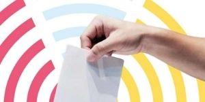 Verso il referendum: incontro per un voto consapevole - 14.09.2020