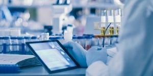 Cancro del pancreas: ricercatori italiani scoprono nuovo biomarcatore per personalizzare la terapia con farmaci nanotecnologici - 17.09.2020