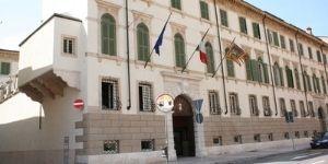 Ripartono il 21 settembre le attività didattiche all'Università di Verona - 18.09.2020