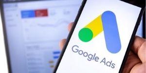 Conoscere e usare i tool del marketing digitale con Google Ads - 23.09.2020