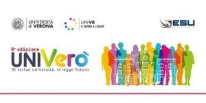 Grandi numeri per UniVerò Digital 2020 - 21.10.2020