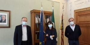 Le motivazioni e le conseguenze della mancanza di personale medico in Italia - 28.10.2020