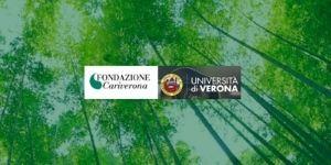 Università e Fondazione Cariverona insieme  per lo sviluppo di aree scientifiche strategiche del territorio - 2.11.2020
