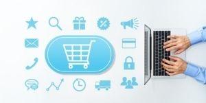 E-commerce e resi. Zero costi per i clienti, ma grande sforzo per la logistica - 6.11.2020