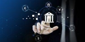 Il credito, le banche e le Fondazioni bancarie   nel Veneto e a Verona dalle privatizzazioni a oggi - 10.11.2020