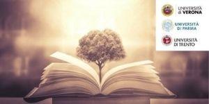 Saperi in Transizione: strumenti e pratiche per una cittadinanza ecologica e globale - 24-11-2020