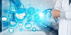 Relazioni Stato - Regioni per la gestione della sanità nell'emergenza e oltre - 10.12.2020