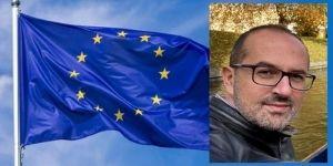 """L'UE finanzia con quasi due milioni di euro lo studio """"Gli imperatori romani visti dalle città delle province"""" - 9.12.2020"""