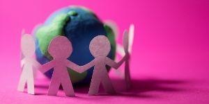 Il ruolo del volontariato e il legame con l'ambiente - 15.12.2020