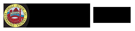 Logo TALC